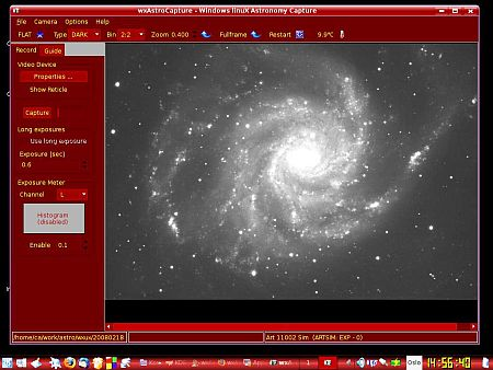 wxastrocapture user manual pdf