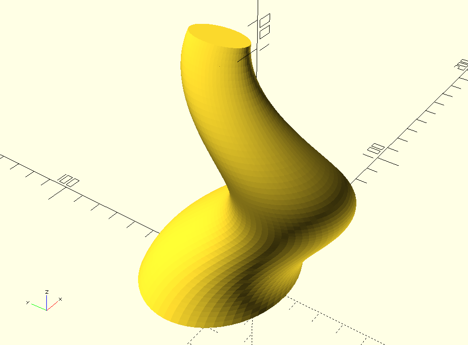 Generate OpenSCAD models from AngelScript